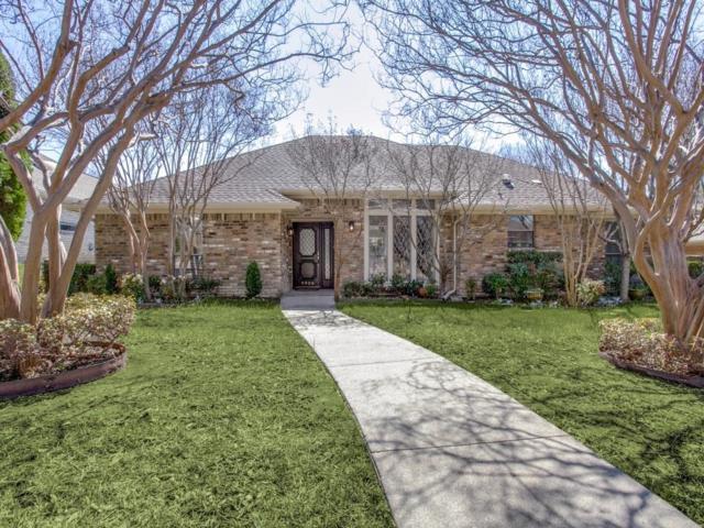 9906 Silver Creek Road, Dallas, TX 75243 (MLS #13779933) :: Team Hodnett