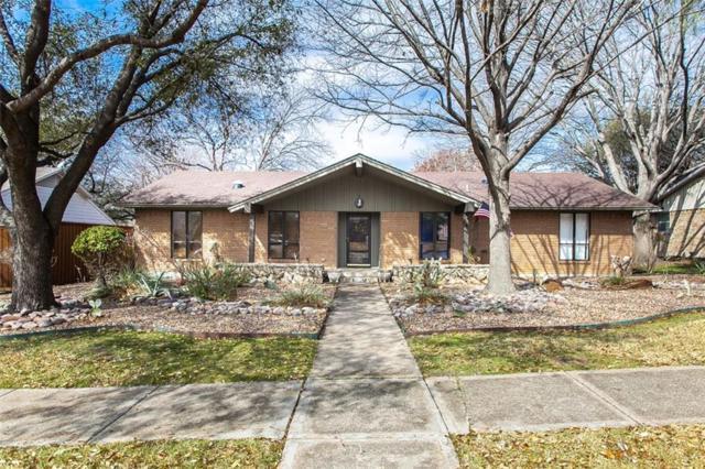 13867 Far Hills Lane, Dallas, TX 75240 (MLS #13779940) :: Frankie Arthur Real Estate