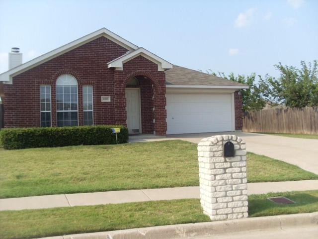 6200 Skyway Court, Fort Worth, TX 76179 (MLS #13780859) :: Team Hodnett