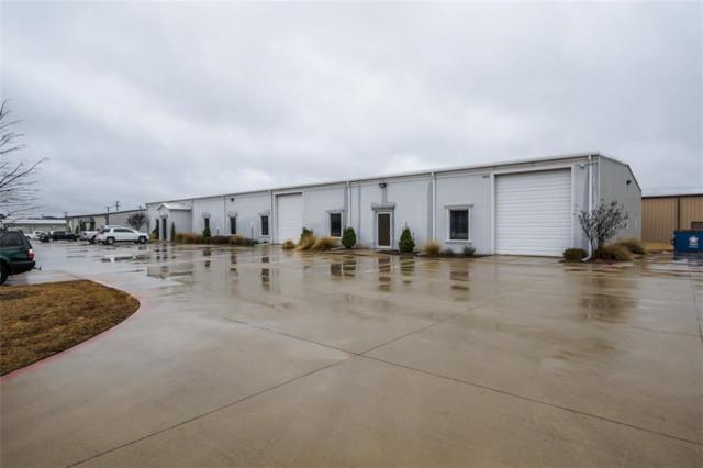 5825 Park Vista Circle, Fort Worth, TX 76244 (MLS #13781322) :: Team Hodnett