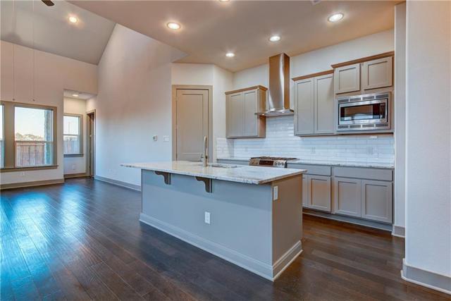 900 Old Mill Road #18, Cedar Park, TX 78613 (MLS #13781402) :: Baldree Home Team