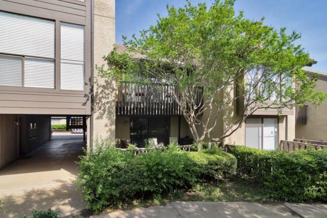 4531 N O Connor Road #2200, Irving, TX 75062 (MLS #13781542) :: Ebby Halliday Realtors