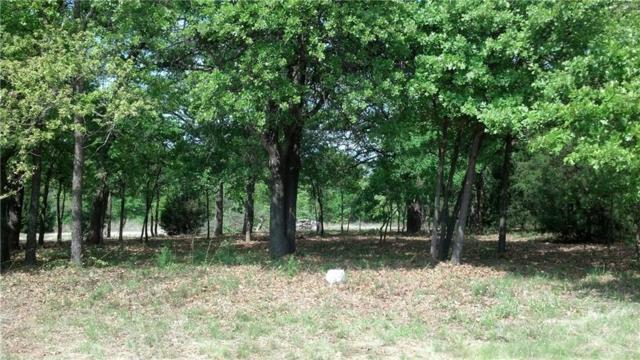 325 W Hickory Ridge Circle, Argyle, TX 76226 (MLS #13781725) :: The Real Estate Station