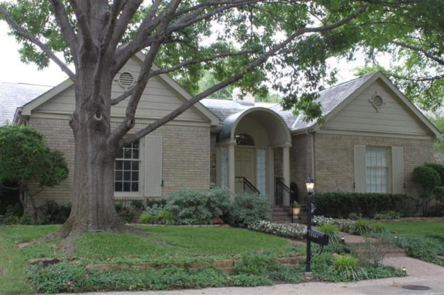 12504 Matisse Lane, Dallas, TX 75230 (MLS #13781753) :: Robbins Real Estate Group