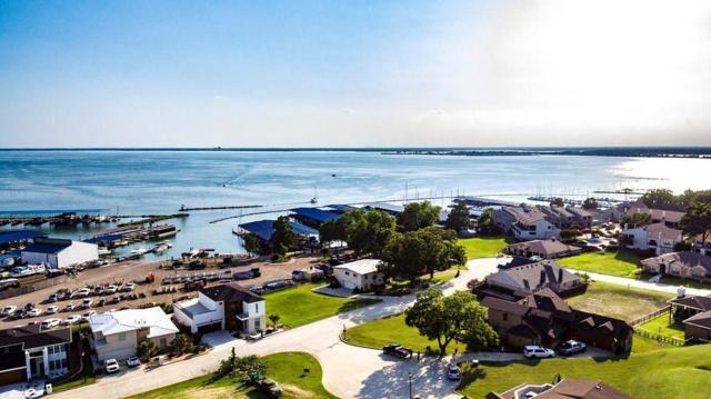 313 Harbor Landing Drive, Rockwall, TX 75032 (MLS #13781813) :: Magnolia Realty