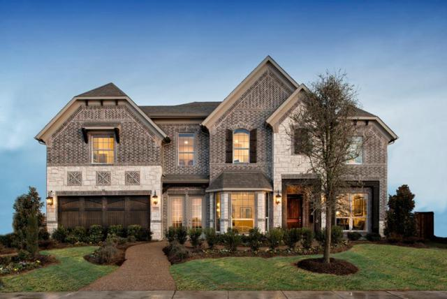 2012 Ironside, Plano, TX 75075 (MLS #13781869) :: Ebby Halliday Realtors