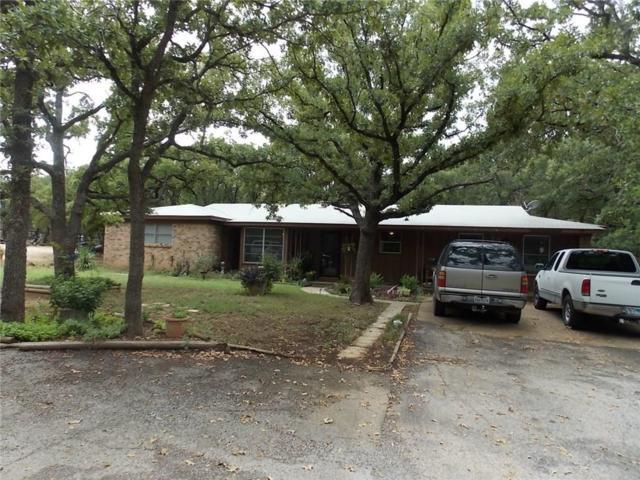 1930 Spring Drive, Keller, TX 76262 (MLS #13782279) :: Team Hodnett