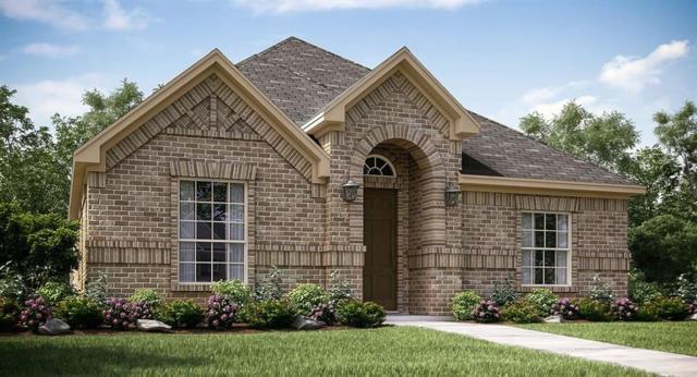 6278 Culverdale Lane, Frisco, TX 75034 (MLS #13782543) :: Team Tiller