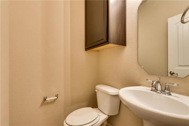 5505 Cojimar Drive, Mckinney, TX 75070 (MLS #13782891) :: Real Estate By Design
