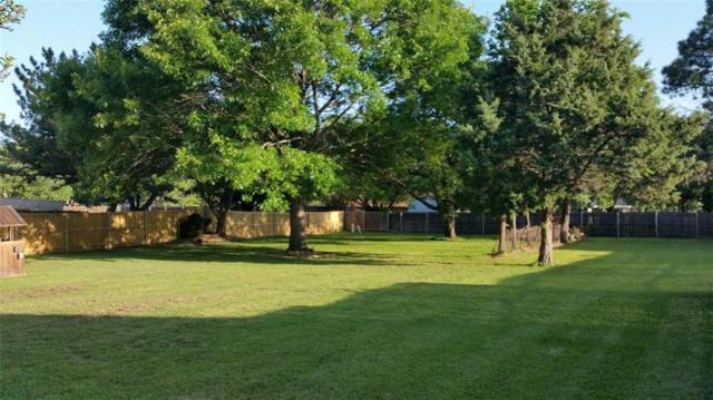 3603 Dalton Drive, Corinth, TX 76208 (MLS #13782919) :: Team Hodnett
