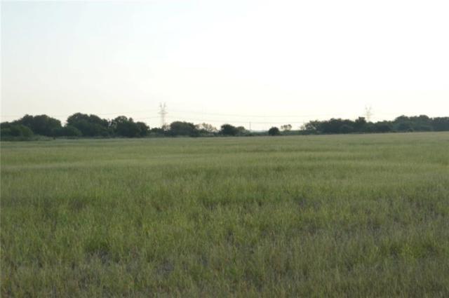 Lot 29 Fm 1954, Holliday, TX 76366 (MLS #13783281) :: HergGroup Dallas-Fort Worth