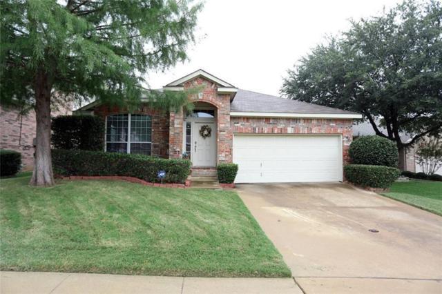 2721 Nova Park Court, Rockwall, TX 75087 (MLS #13783651) :: Team Hodnett