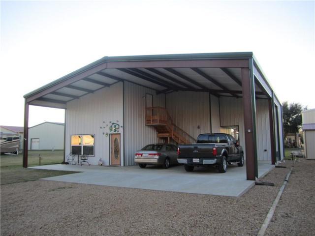 14763 Cr 424 #321, Lindale, TX 75771 (MLS #13784124) :: Team Hodnett