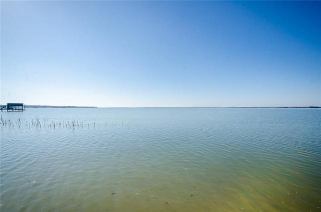 L 50 Open Water Way, Streetman, TX 75859 (MLS #13784229) :: RE/MAX Town & Country
