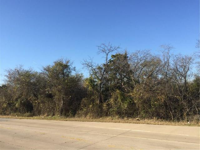 00000 Auger Road, Midlothian, TX 76065 (MLS #13784747) :: RE/MAX Town & Country