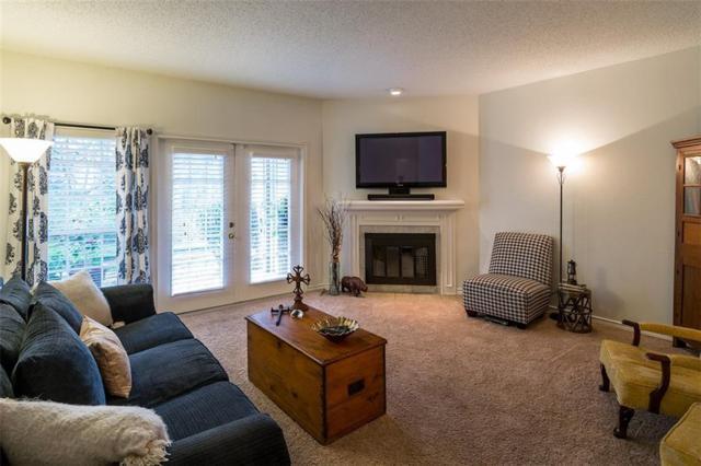 8555 Fair Oaks Crossing #510, Dallas, TX 75243 (MLS #13784888) :: Kindle Realty