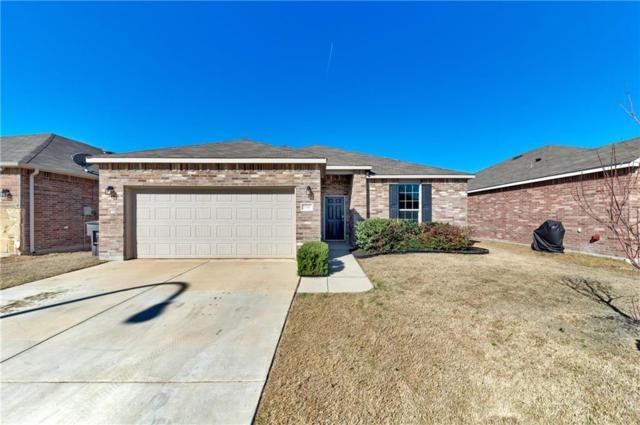 7717 Berrenda Drive, Fort Worth, TX 76131 (MLS #13785698) :: Team Hodnett
