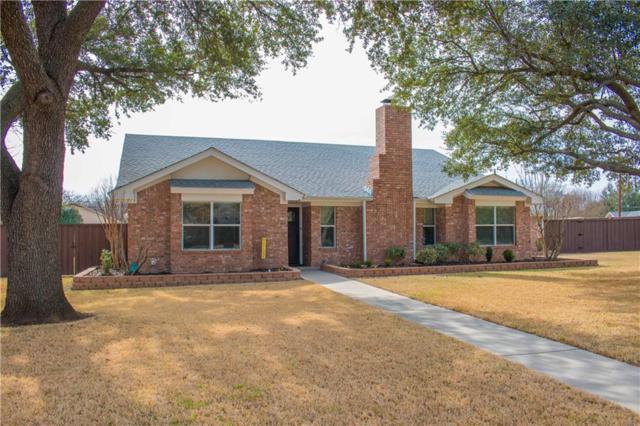 2800 Good Shepherd Drive, Brownwood, TX 76801 (MLS #13785824) :: Team Hodnett