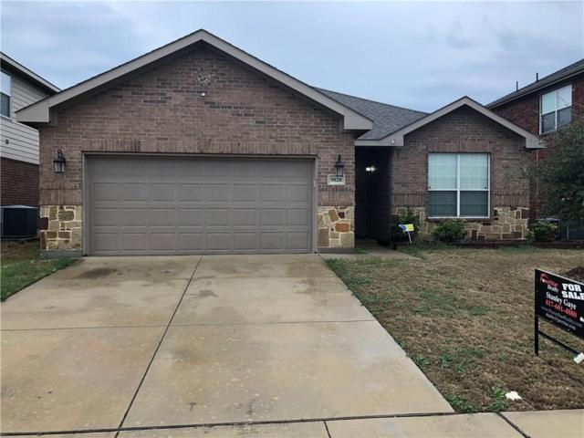 9020 Stone Mill Lane, Fort Worth, TX 76179 (MLS #13785838) :: Team Hodnett