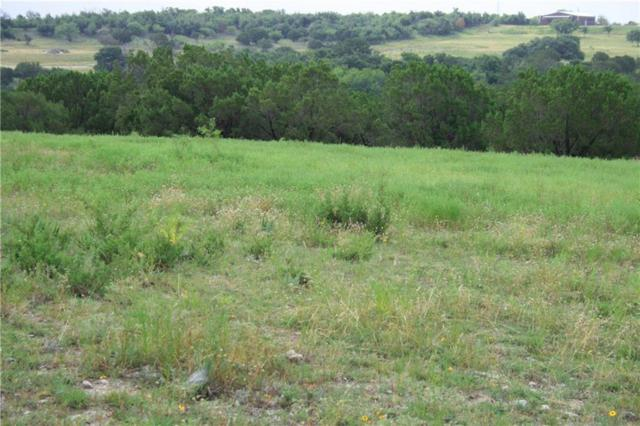 2242-3 County Road 512, Stephenville, TX 76401 (MLS #13785924) :: Team Hodnett