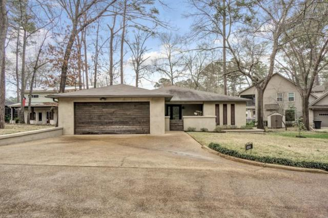 1601 Tanglewood Drive E, Hideaway, TX 75771 (MLS #13786182) :: Team Hodnett