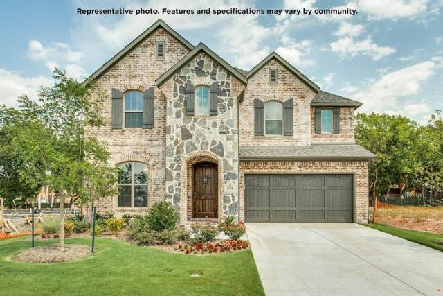 4544 La Roche Avenue, Carrollton, TX 75010 (MLS #13787139) :: Team Hodnett