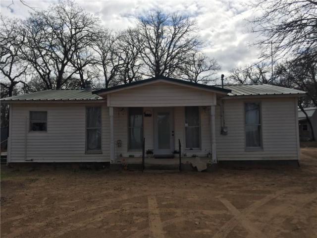146 Hcr 1305, Hillsboro, TX 76645 (MLS #13787617) :: Team Hodnett