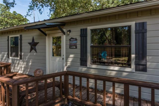 139 Spincaster Lane, Pottsboro, TX 75076 (MLS #13787809) :: Team Hodnett