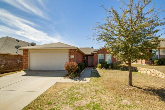 9025 Navigation Drive, Fort Worth, TX 76179 (MLS #13788626) :: Team Hodnett