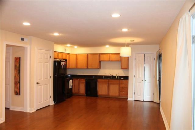 2722 Knight Street 301E, Dallas, TX 75219 (MLS #13788768) :: Magnolia Realty