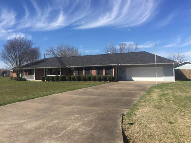 1275 Lois Lane, Kaufman, TX 75142 (MLS #13788982) :: Magnolia Realty