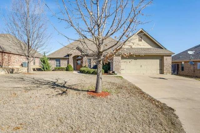 2511 Santa Fe Trail, Sanger, TX 76266 (MLS #13789712) :: Magnolia Realty