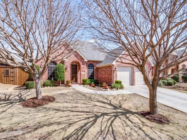 2429 Northwind Drive, Little Elm, TX 75068 (MLS #13790546) :: Team Hodnett