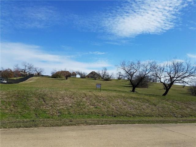 2706 Lake Cove #64, Cedar Hill, TX 75104 (MLS #13790790) :: Team Hodnett