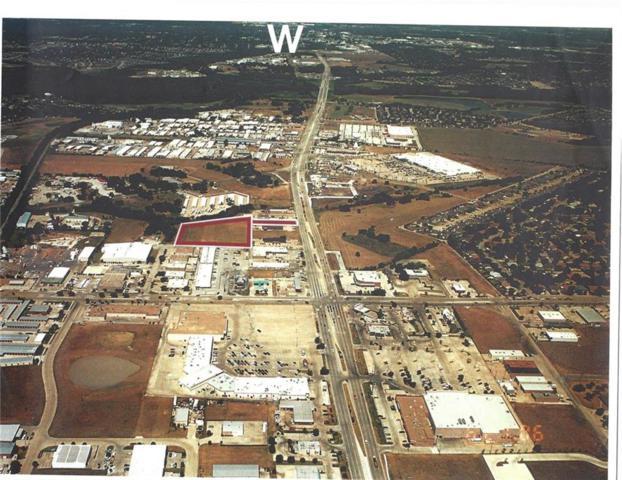 3318 Lakeview Parkway, Rowlett, TX 75088 (MLS #13790987) :: RE/MAX Landmark