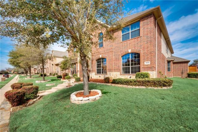 1218 Kent Brown Road, Garland, TX 75044 (MLS #13791434) :: Team Hodnett
