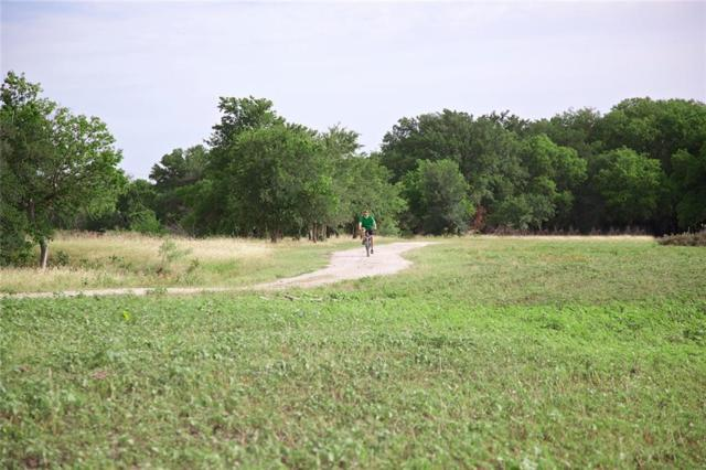 10902 E Rocky Creek Road Lot 84, Crowley, TX 76036 (MLS #13791678) :: The Chad Smith Team