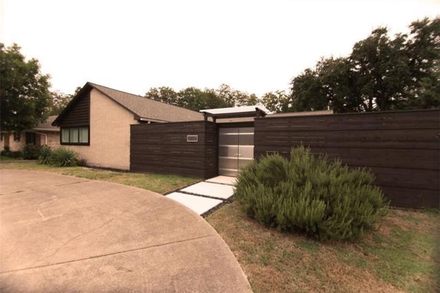 6760 E Mockingbird Lane, Dallas, TX 75214 (MLS #13791686) :: Team Hodnett