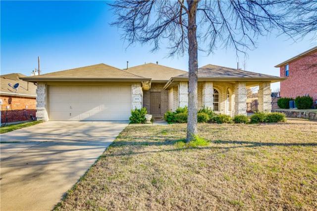 1815 Avonlea Drive, Rockwall, TX 75087 (MLS #13791777) :: Baldree Home Team