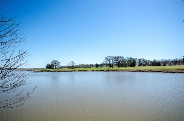 Lts1/2 SE County Road 3147, Corsicana, TX 75109 (MLS #13791940) :: The Real Estate Station