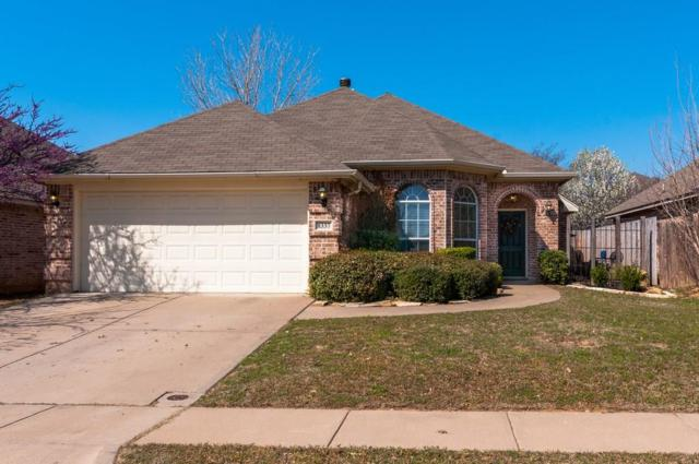 8337 Winter Falls Trail, Fort Worth, TX 76053 (MLS #13792196) :: Team Hodnett