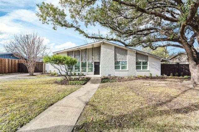3365 Jubilee Trail, Dallas, TX 75229 (MLS #13792208) :: Team Hodnett