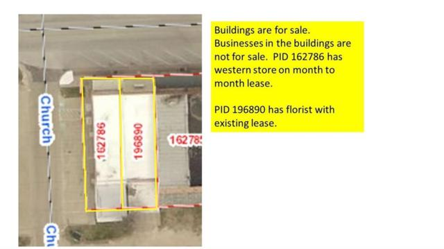 218 W 6th Street, Ferris, TX 75125 (MLS #13792282) :: Pinnacle Realty Team