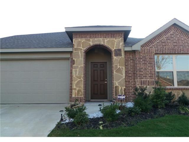 4107 Sandalwood Court, Heartland, TX 75126 (MLS #13792378) :: Team Hodnett