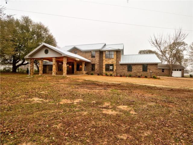 5113 Fm 859, Edgewood, TX 75117 (MLS #13792697) :: Team Hodnett