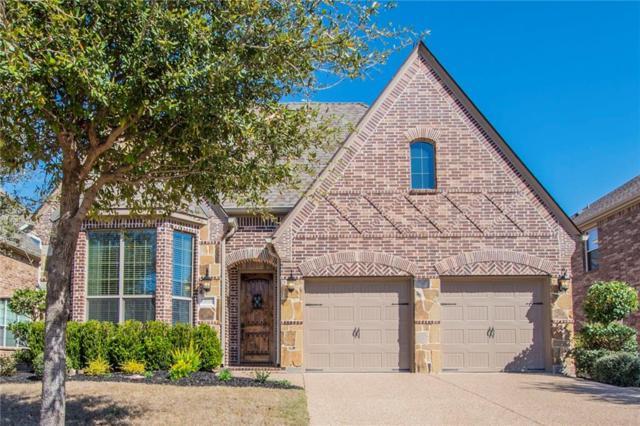 13114 Stapleton Drive, Frisco, TX 75033 (MLS #13793139) :: Team Hodnett