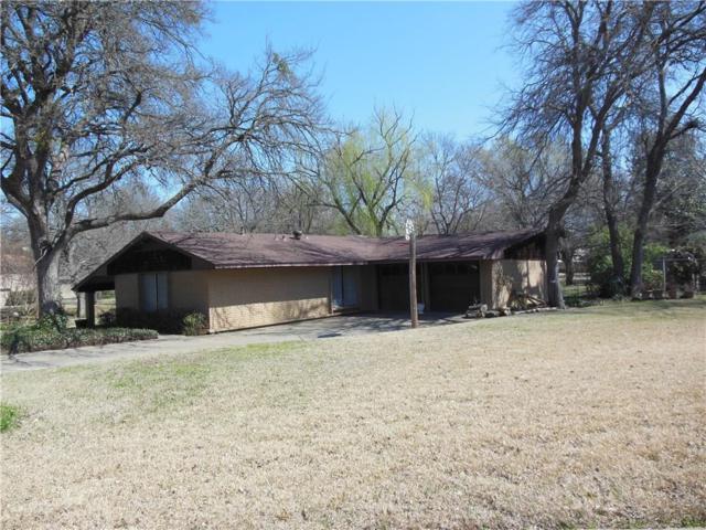 102 Wes Michael Circle, Bonham, TX 75418 (MLS #13793468) :: Baldree Home Team