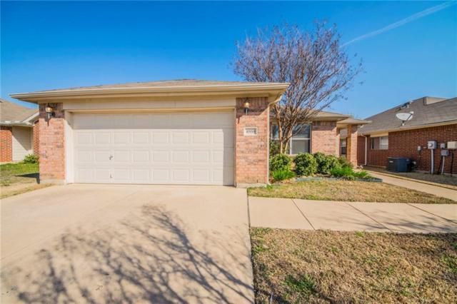 4869 Trail Hollow Drive, Fort Worth, TX 76244 (MLS #13793727) :: Team Hodnett