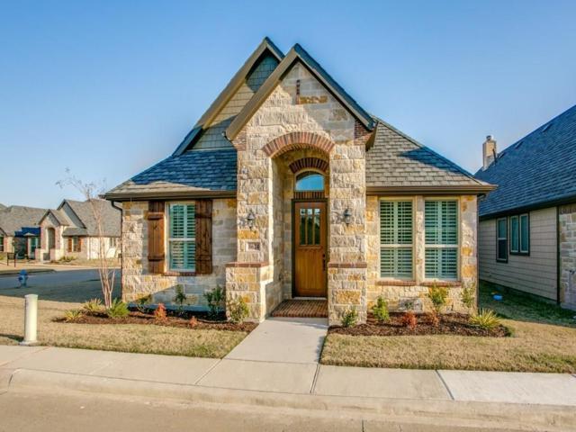 8624 Arrow Drive, Mckinney, TX 75070 (MLS #13793732) :: Magnolia Realty