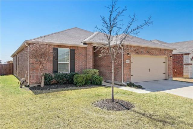 2304 Gelbray Place, Fort Worth, TX 76131 (MLS #13794027) :: Team Hodnett